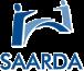 saarda-logo
